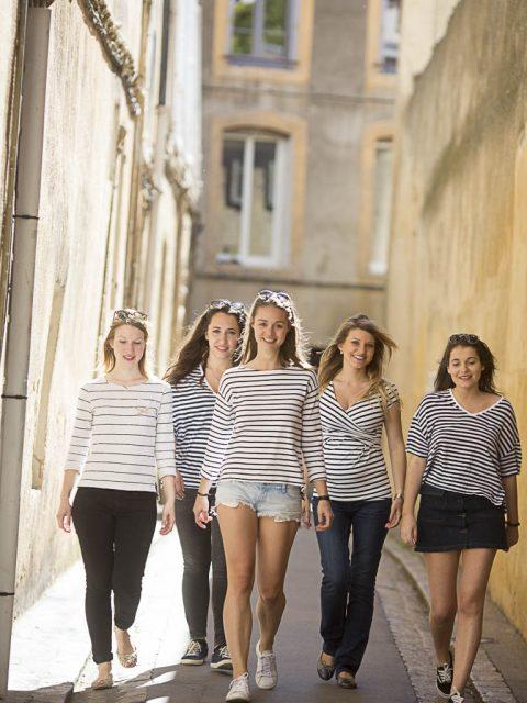 evjf-aix-en-provence-vanessa-colin-14