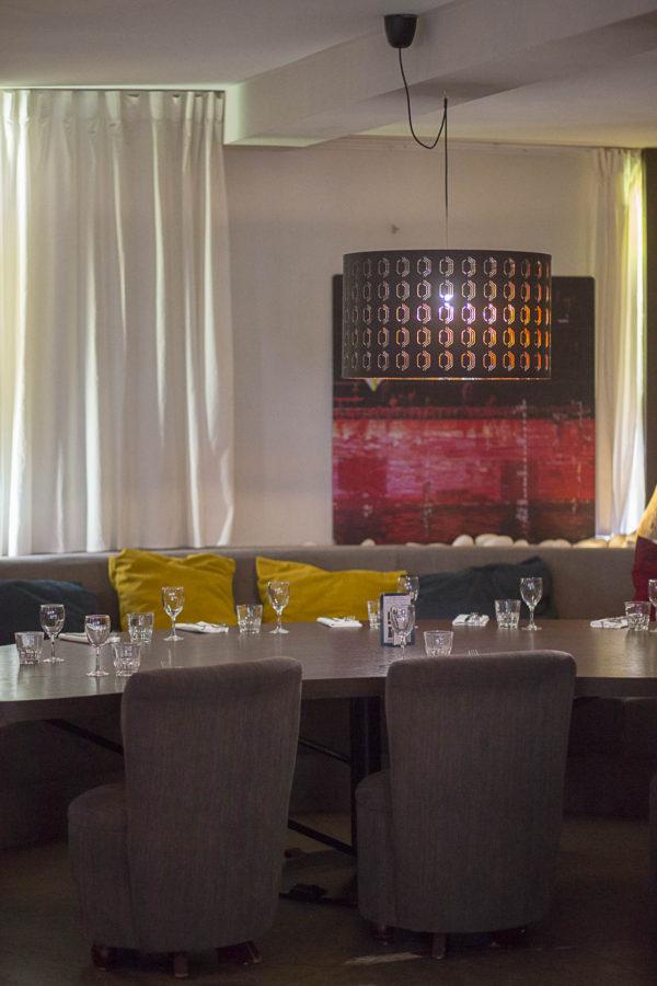 restaurant-sportbeach-marseille-1