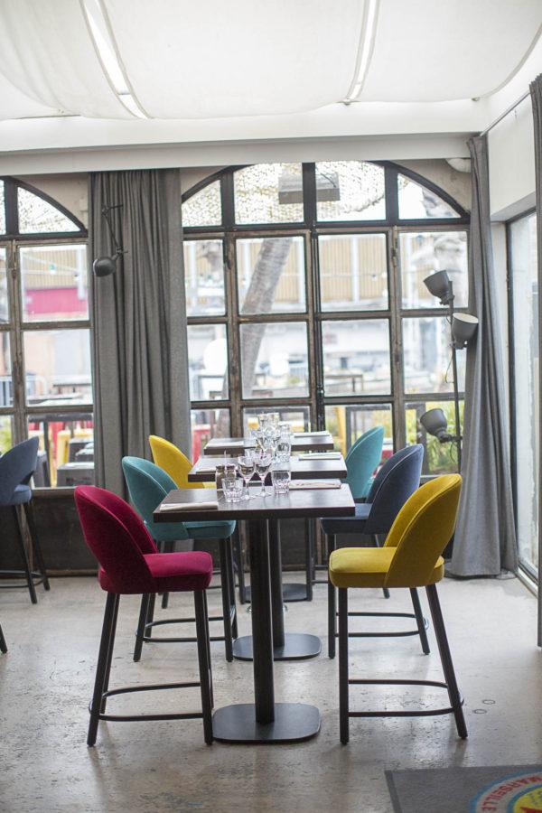 restaurant-sportbeach-marseille-14