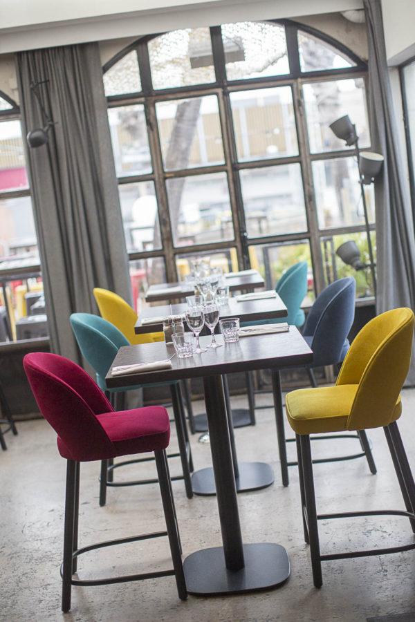 restaurant-sportbeach-marseille-15