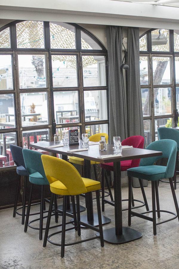 restaurant-sportbeach-marseille-17