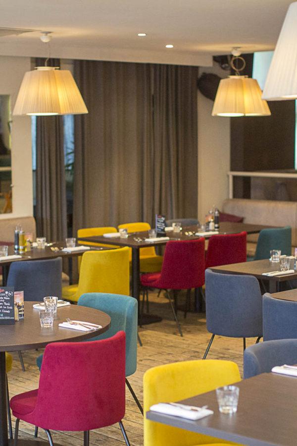 restaurant-sportbeach-marseille-4