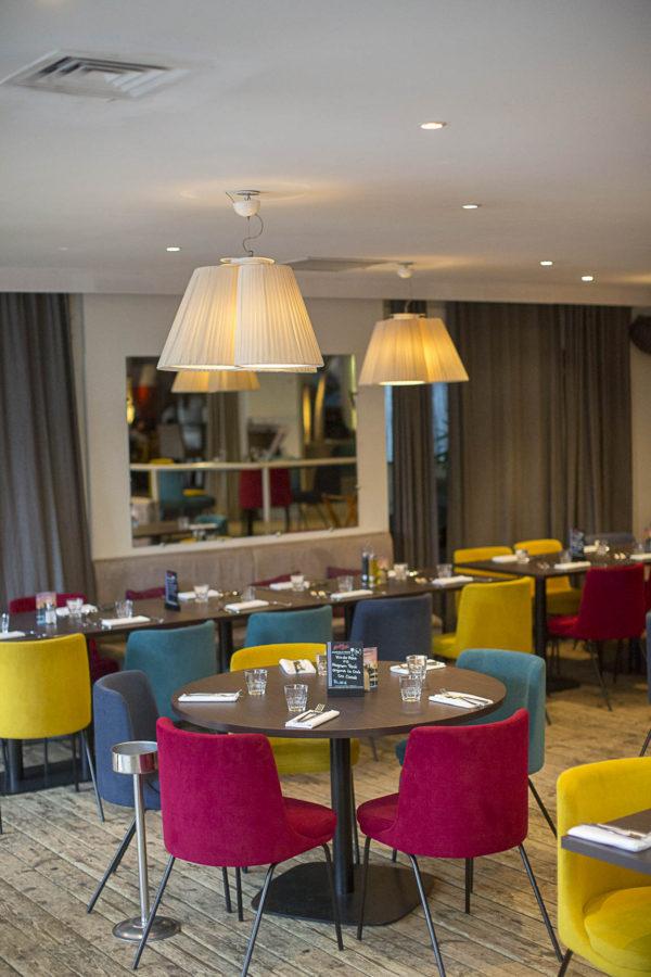 restaurant-sportbeach-marseille-5