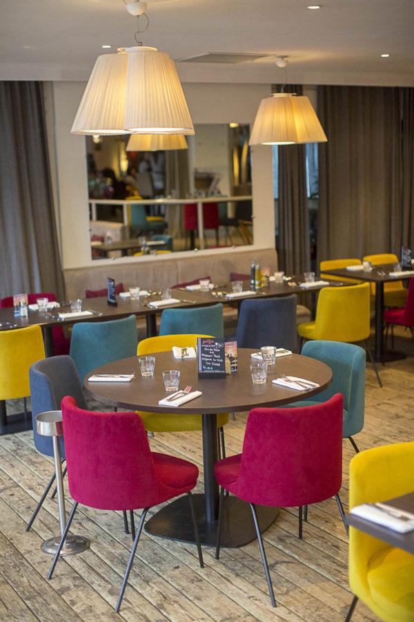 restaurant-sportbeach-marseille-6